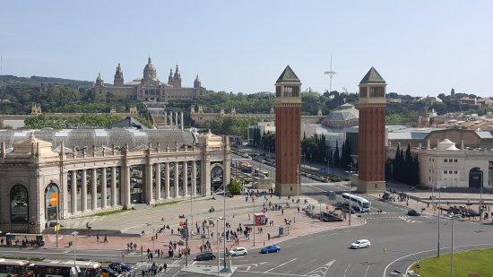 Province of Barcelona, Spain: 20170415_163738_large.jpg