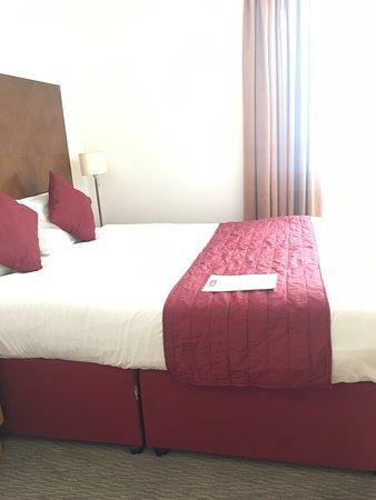 Premier Suites : photo1.jpg