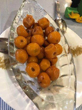 La Chaya Maya: Que rico es comer en la Chaya Sabores que transportan en un viaje de texturas y sabores con un p