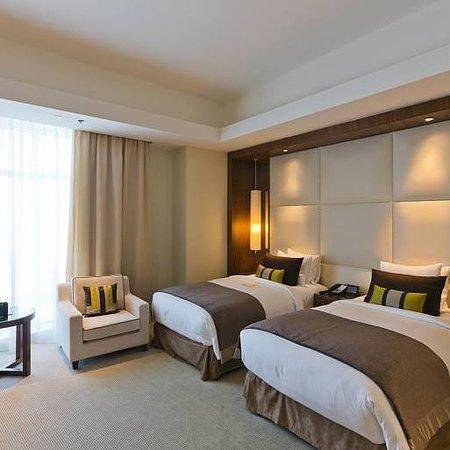 Cranston, RI: Professional Massage at your hotel suite.