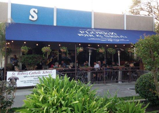 Mexican Restaurant Sacramento