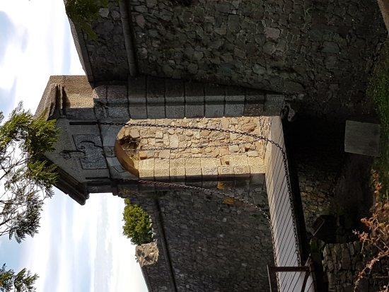 Puerta de la Ciudadela: 20170424_160534_large.jpg