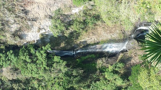 Paraiso, Costa Rica: El Salto Ecolodge