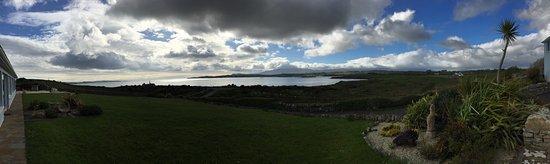 Dunkineely, Irlandia: photo1.jpg
