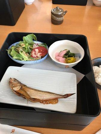 Nantan, Japan: photo1.jpg