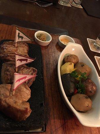 Zig Zag Restaurant: photo0.jpg