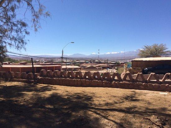 Quechua Hotel: photo3.jpg