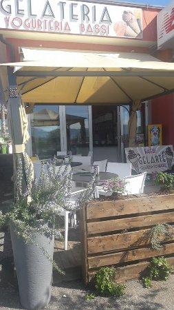 Castelnuovo Magra, Italia: getlstd_property_photo