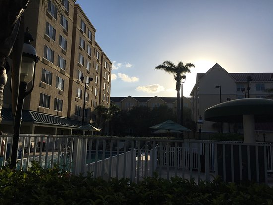 SpringHill Suites Orlando Convention Center/International Drive Area: photo0.jpg