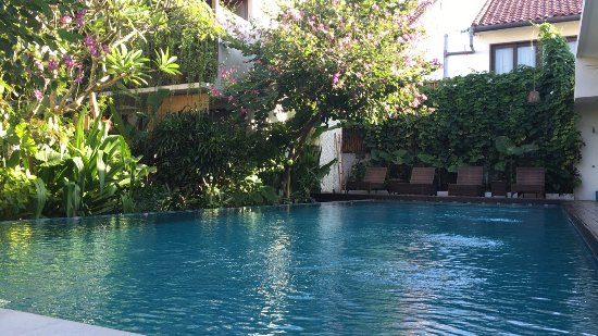 Arana Suite Hotel : photo0.jpg
