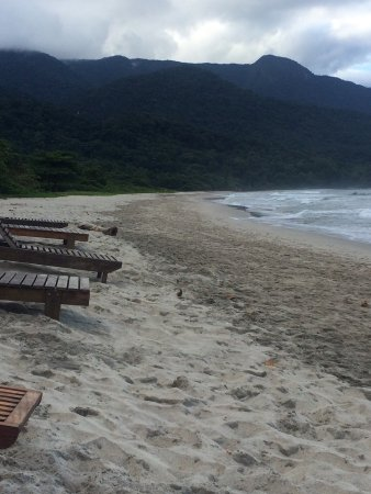 Ilhabela, SP: photo2.jpg