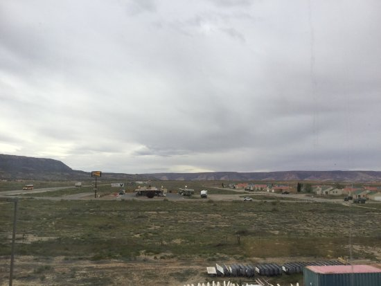 Kayenta, AZ: photo4.jpg
