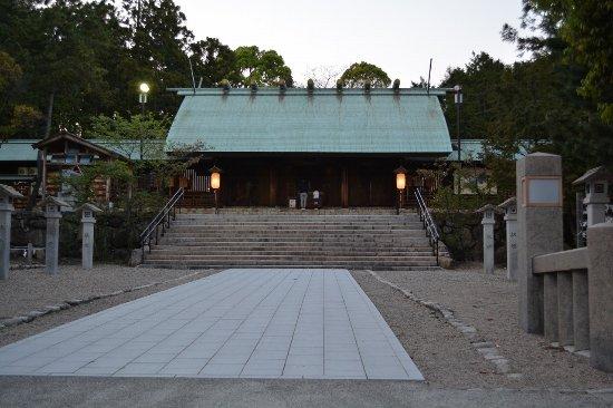 Nishinomiya Photo