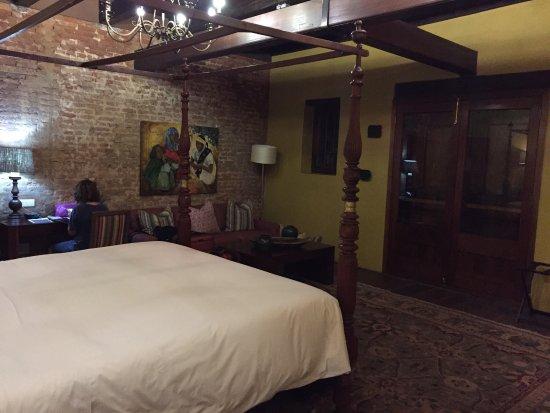 Cape Heritage Hotel: photo3.jpg
