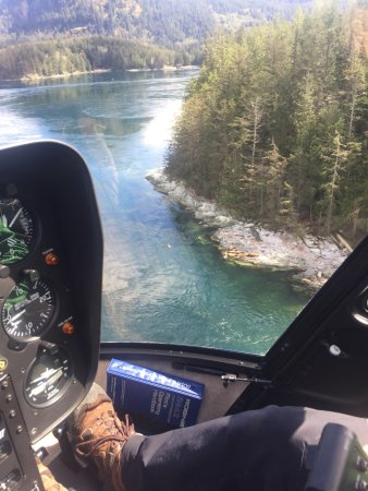 Campbell River, Canada: photo0.jpg