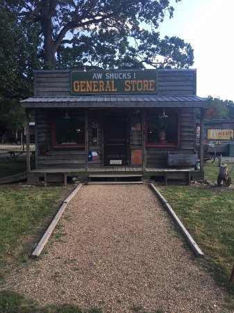 Anderson, SC: The Cotton Gin