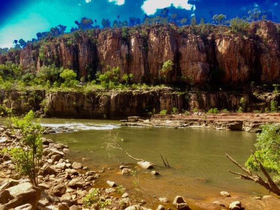 Katherine, Австралия: photo8.jpg