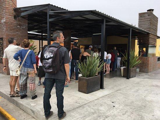 Tacos El Yaqui: photo0.jpg