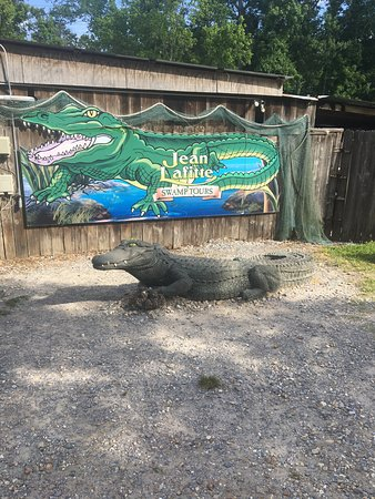 Marrero, Луизиана: photo0.jpg