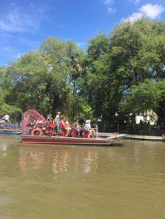 Marrero, Луизиана: photo2.jpg