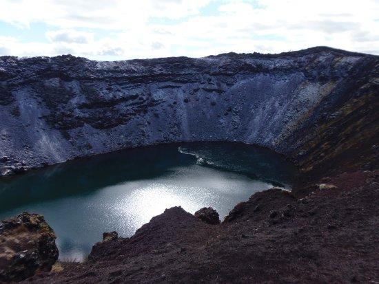 Selfoss, Islandia: Must see!