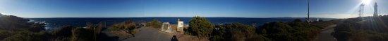 Eden, Avustralya: 20170419_154229_large.jpg