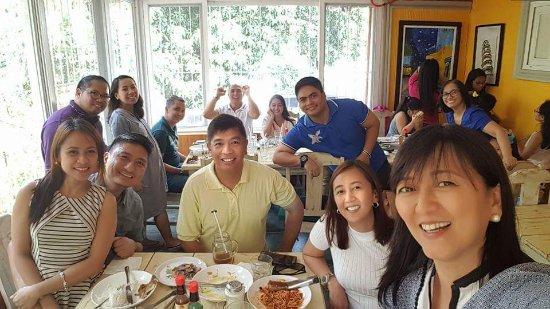 Las Pinas, الفلبين: FB_IMG_1493082692988_large.jpg