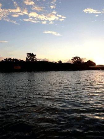 Bribie Island, Australien: 1492931831232_large.jpg
