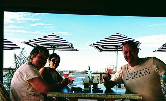 Bribie Island, Australien: _20170423_162345_large.jpg