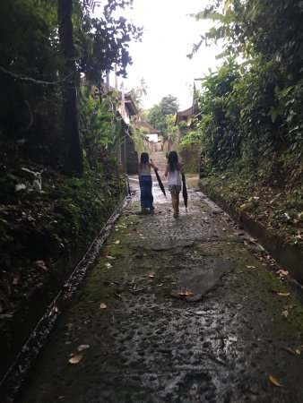 Amori Villas: photo2.jpg