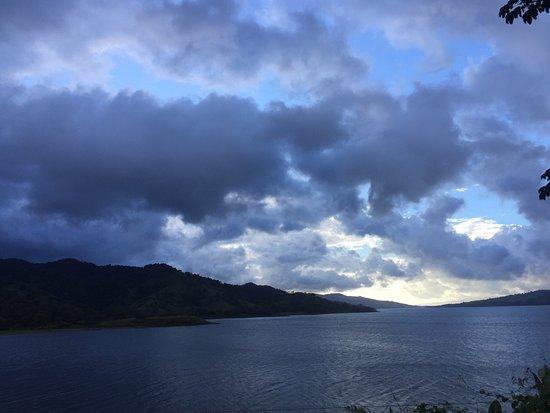 Lago Arenal Hotel