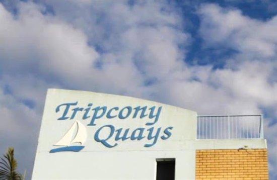 Tripcony Quays: e7OamdL07Z2QuMde45qVg7BRFC_g2lo4WnxPQvW-J56Z_U9RCVf5AHLlCzmnN1PlzzE2XYJDu7FUBnPlkrOQx2so9rDK=w47