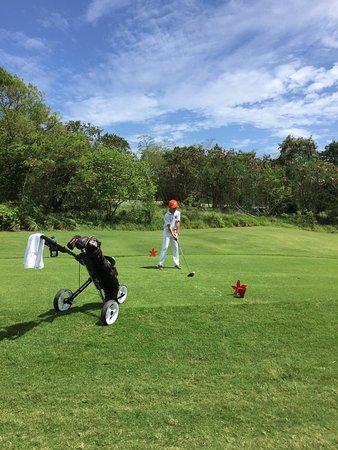 Iberostate Bavaro Golf & Club : photo1.jpg