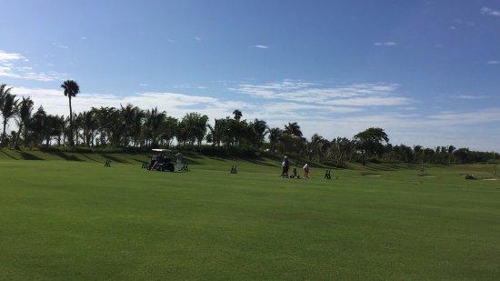 Iberostate Bavaro Golf & Club : photo2.jpg