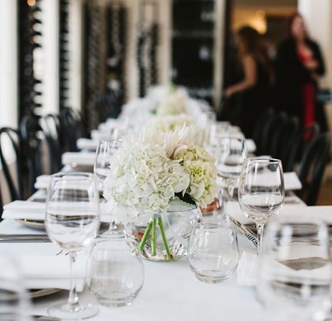 Williamstown, أستراليا: Weddings