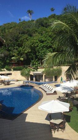 Best Western Shalimar Praia Hotel: photo0.jpg