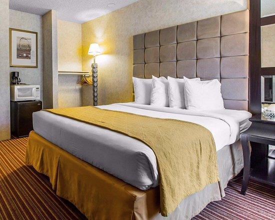Rodeway Inn & Suites El Cajon San Diego East: image 3