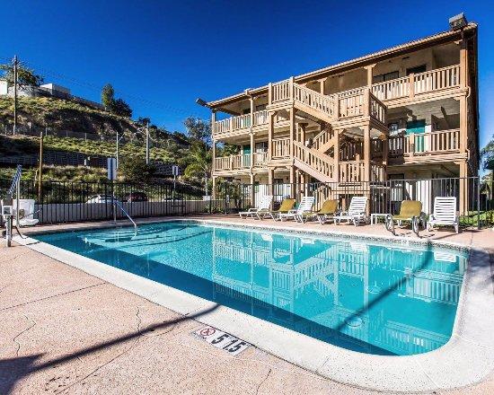 Rodeway Inn & Suites El Cajon San Diego East: image 4