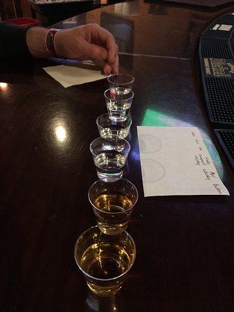 Dells Distillery: photo4.jpg