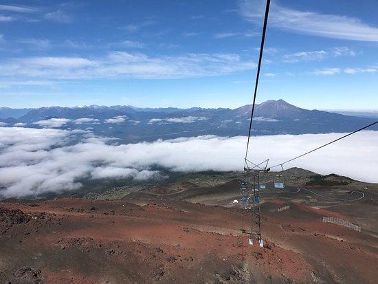 Volcan Osorno : photo4.jpg
