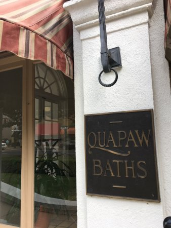Bathhouse Row: photo5.jpg