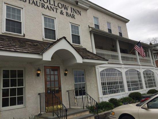 Malvern, PA: photo1.jpg