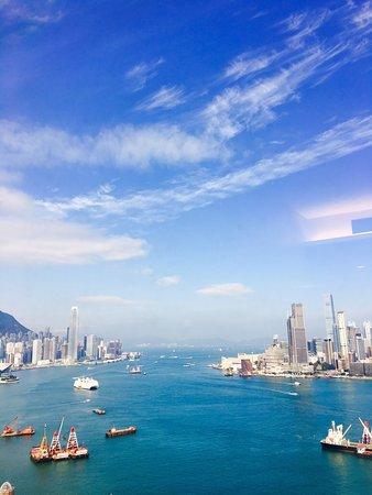 Harbour Grand Hong Kong: photo2.jpg