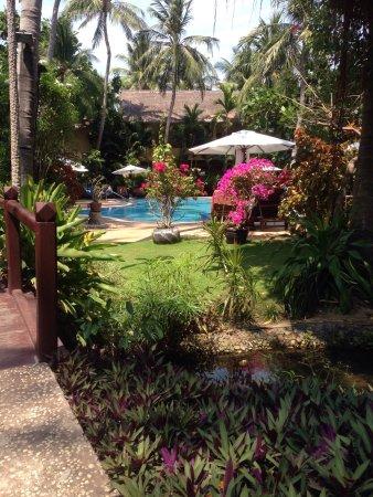Bamboo Village Beach Resort & Spa: photo3.jpg