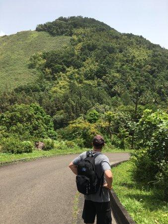 Ladera Resort: photo2.jpg