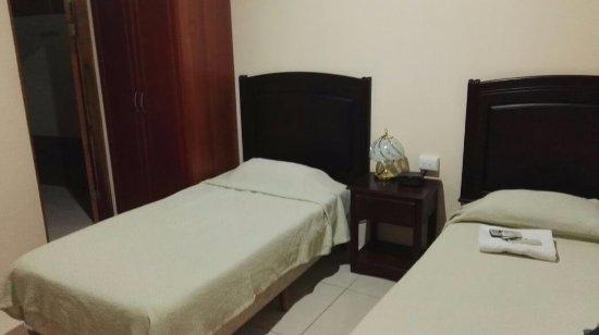 La Guaria Apartments - Guanacaste