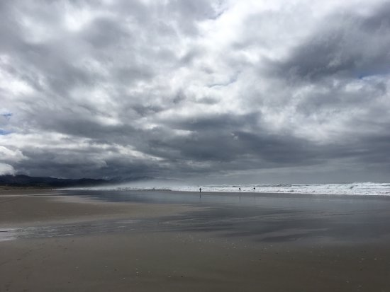 Pacific City, OR: photo2.jpg