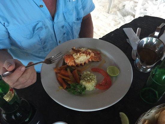 La Buena Vida Restaurant: photo9.jpg