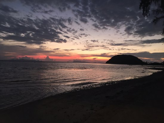 The Passage Samui Villas & Resort: photo1.jpg