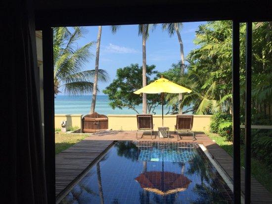 The Passage Samui Villas & Resort: photo2.jpg